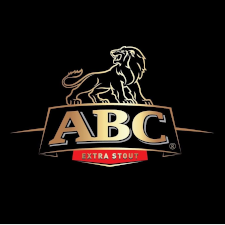 ABC (BEER)