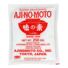 AJINOMOTO SEASONING POWDER 250G